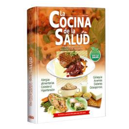 La Cocina de la Salud