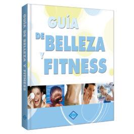 Guía de Belleza y Fitness