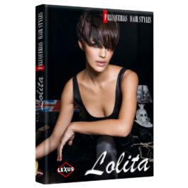 Lolita. Peluquerías Hair Styles
