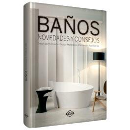 Baños. Novedades y Consejos