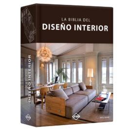 La Biblia del Diseño Interior