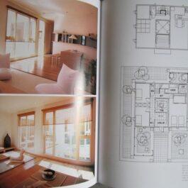 Arquitectos Japoneses