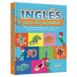 Inglés para los Pequeños