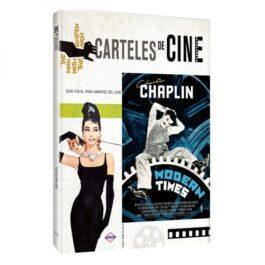 Carteles de Cine. Láminas para Enmarcar
