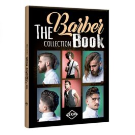 The Barber Collection Book