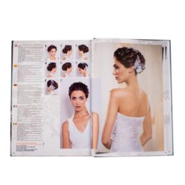 The Brides Collection Book